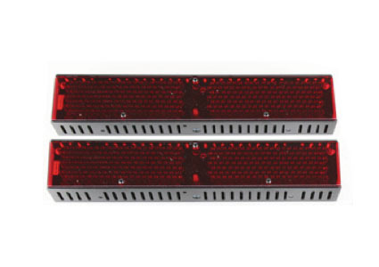 XPAND STANDARD Controller/Emitter logo